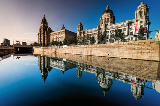 © Image courtesy of VisitLiverpool.com